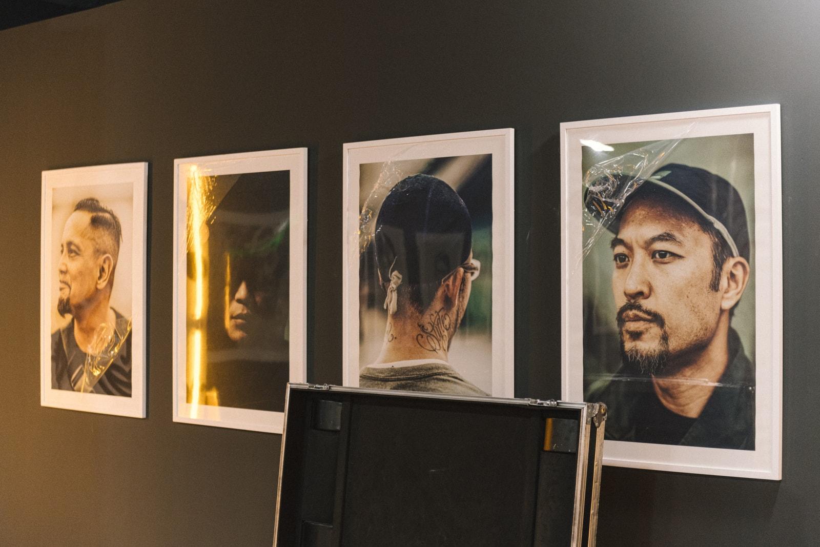 HYPEBEAST 專訪滑板攝影師樊星:記錄數代滑板人肖像,見證中國滑板文化的發展軌跡。