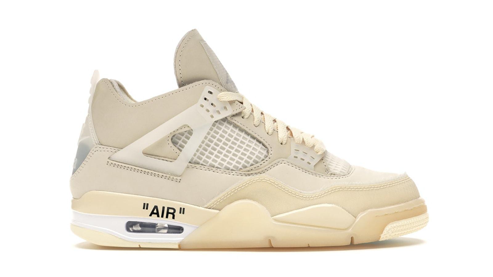 Drake 在 Nike 总部跟 Kevin Durant 单挑时穿了什么鞋?| 八月 MV 球鞋大赏