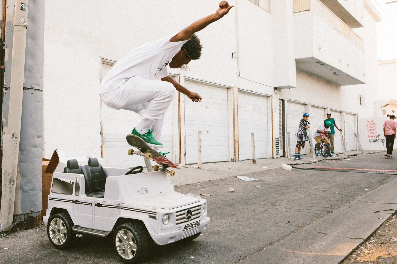 社交媒体给街头摄影师带来的机遇与挑战?10 位街头摄影师分享心得