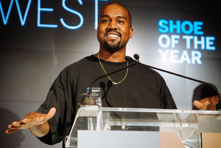 YEEZY 神话的幕后推手,Jon Wexler 正式宣布离开 adidas
