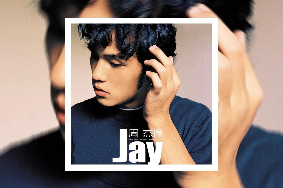 首張專輯《Jay》問世 20 週年-周杰倫如何影響華語流行音樂及潮流時尚領域?