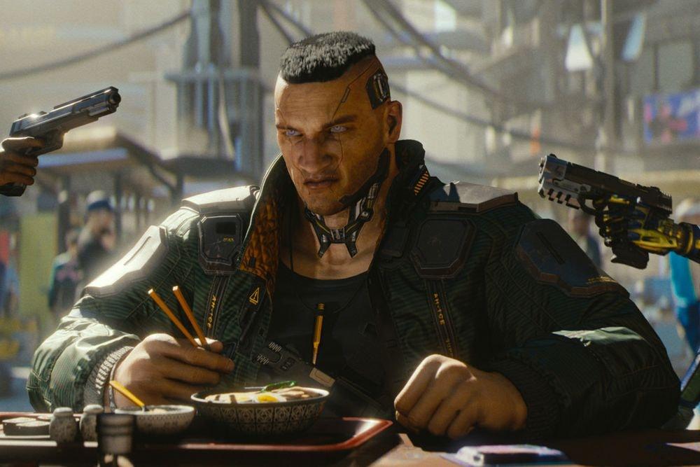 《Cyberpunk 2077》幕后团队 CD Projekt RED 为何被称为「波兰蠢驴」?