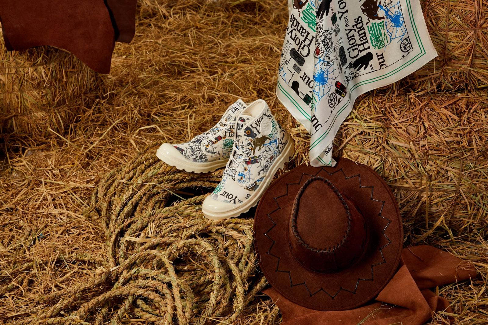 如何在球鞋设计中融入对 2021 的美好希冀?