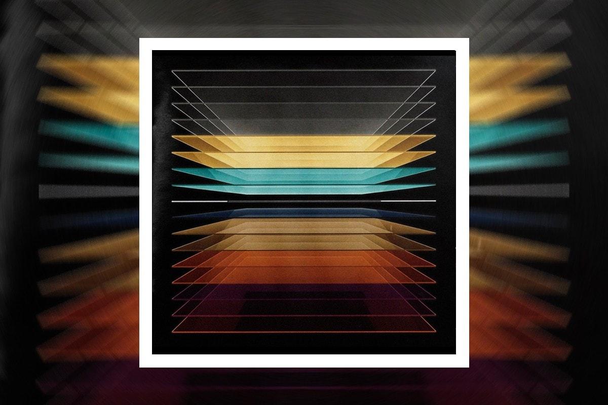 HYPEBEAST 本周精选新曲:King Krule, Lu1, Lil Skies, Madlib & More