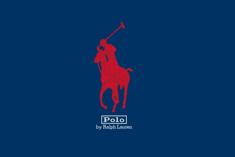 独家 陈冠希谈论与 Polo Ralph Lauren 合作系列起源以及中式设计元素