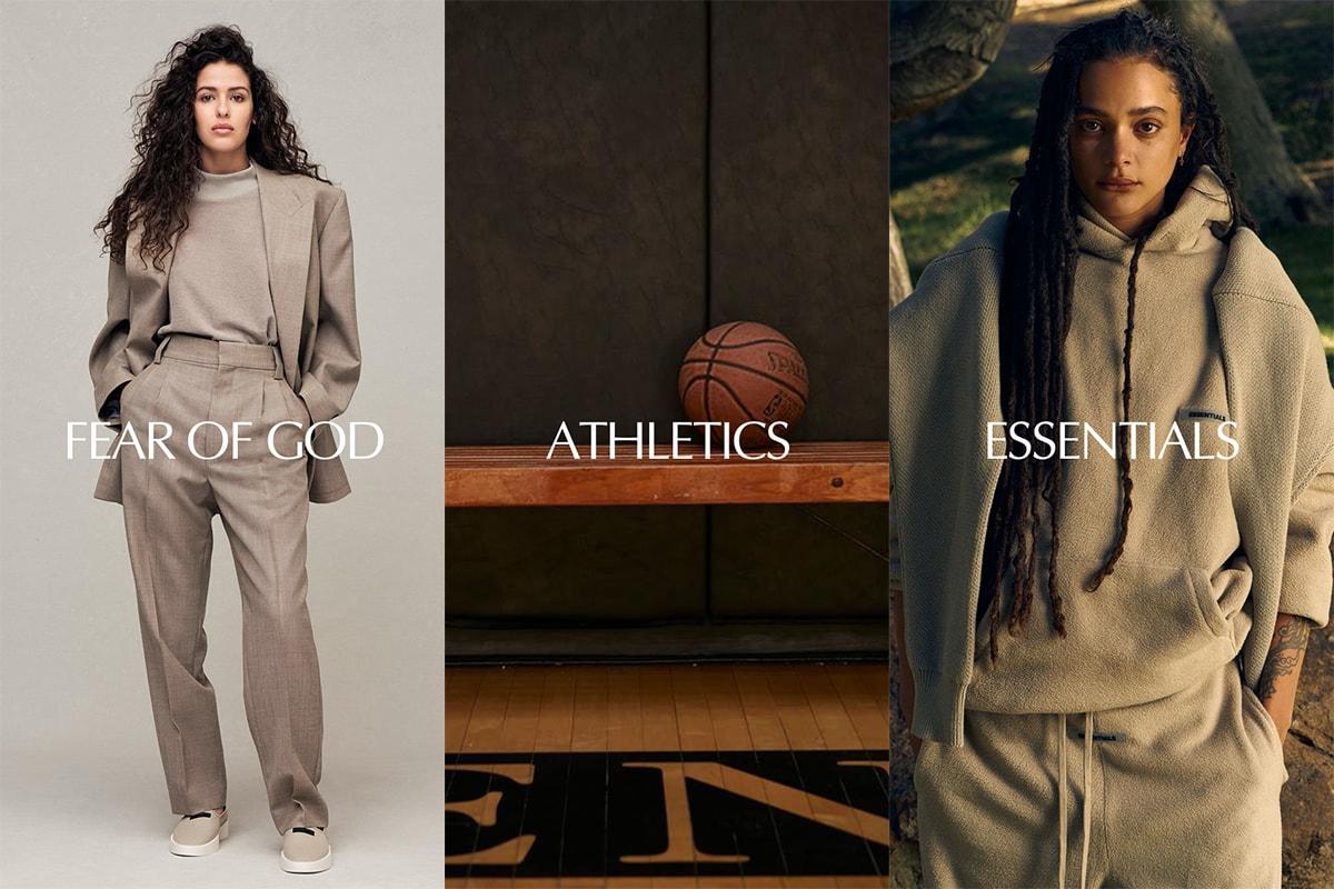 Jerry Lorenzo 加入 adidas 會實現互相成就嗎?