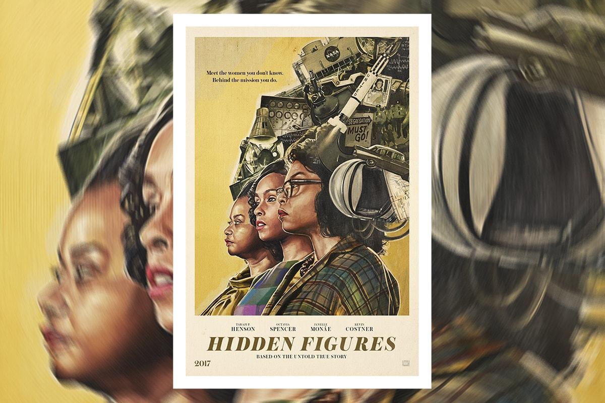《Judas and the Black Messiah》将映,盘点 21 世纪值得一看的反种族歧视电影