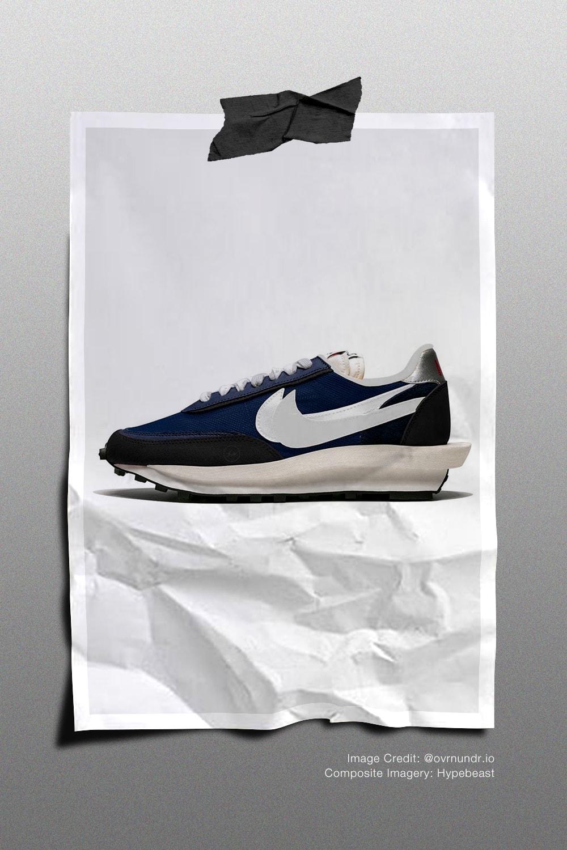 2021 年运动品牌们有哪些重磅鞋款值得我们期待?