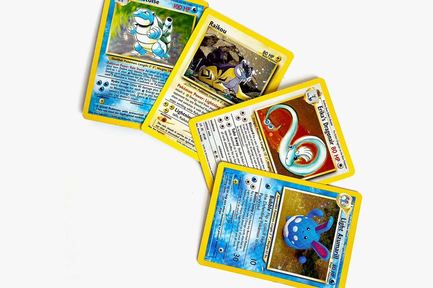 Pokémon 卡牌如何在短短 7 個月里創造出 950,000 美元的商業價值?|專訪 Logan Fournier