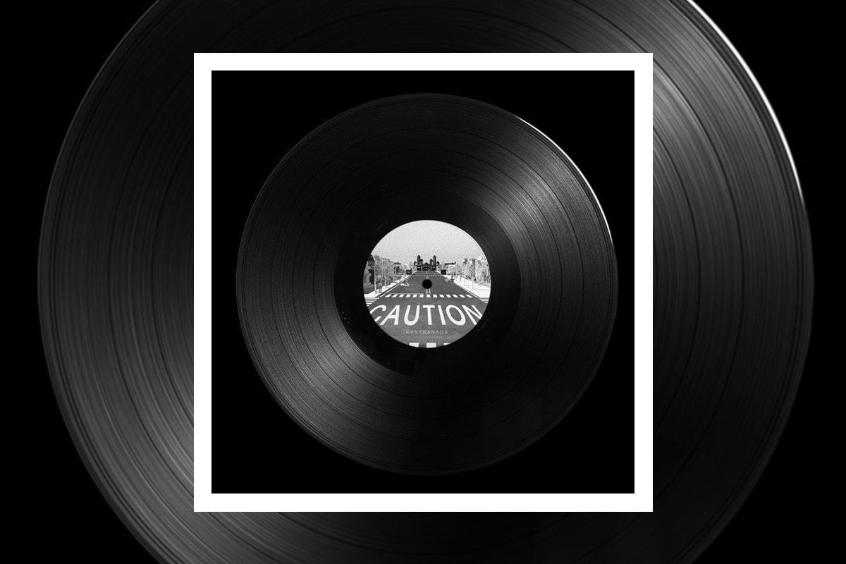 HYPEBEAST 本周精选新曲:Bryson Tiller, Trippie Redd, Joyce Wrice & More