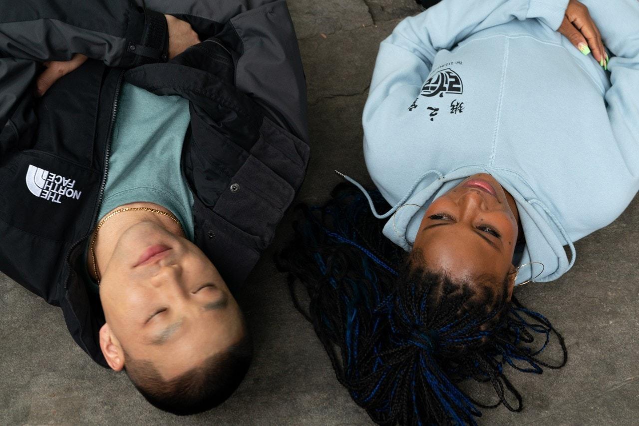 Eddie Huang 談及自己的導演處女作:華裔遠不只是「牛肉炒花椰菜」