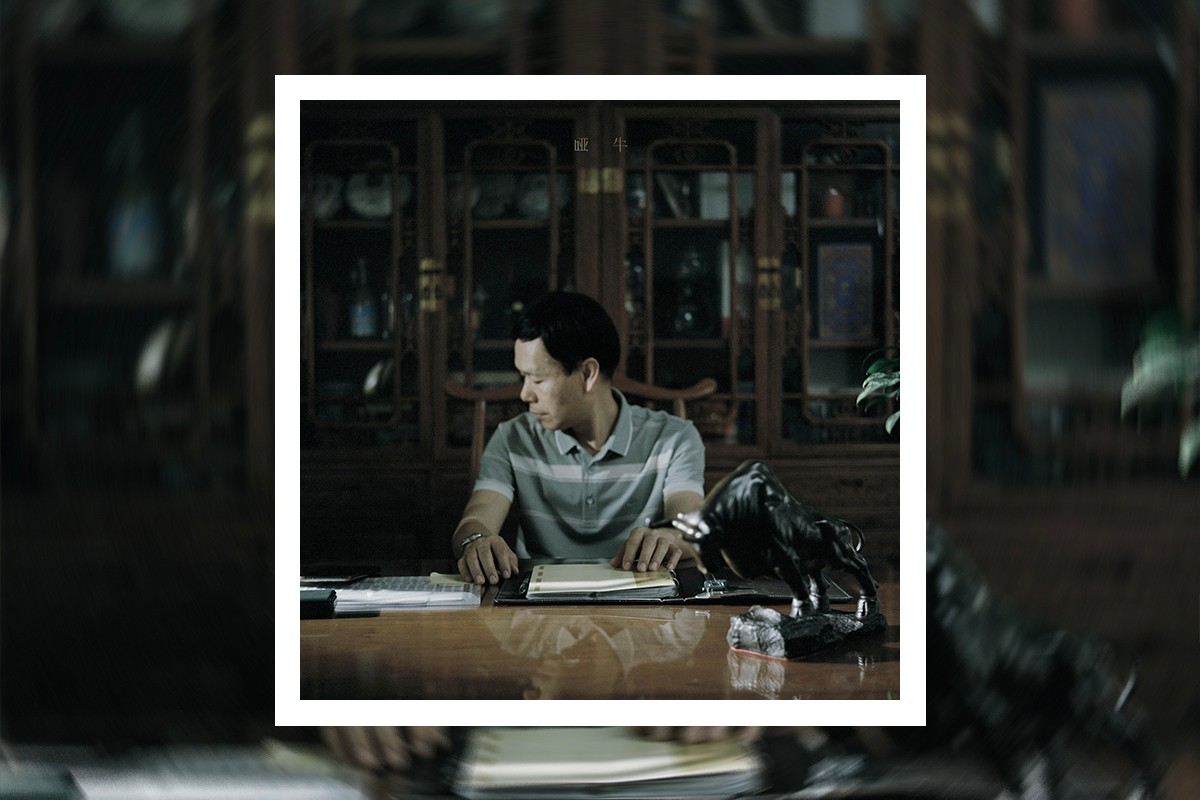 HYPEBEAST 本周精选新曲:BROCKHAMPTON, Justin Bieber, 施鑫文月, 蛙池 & More