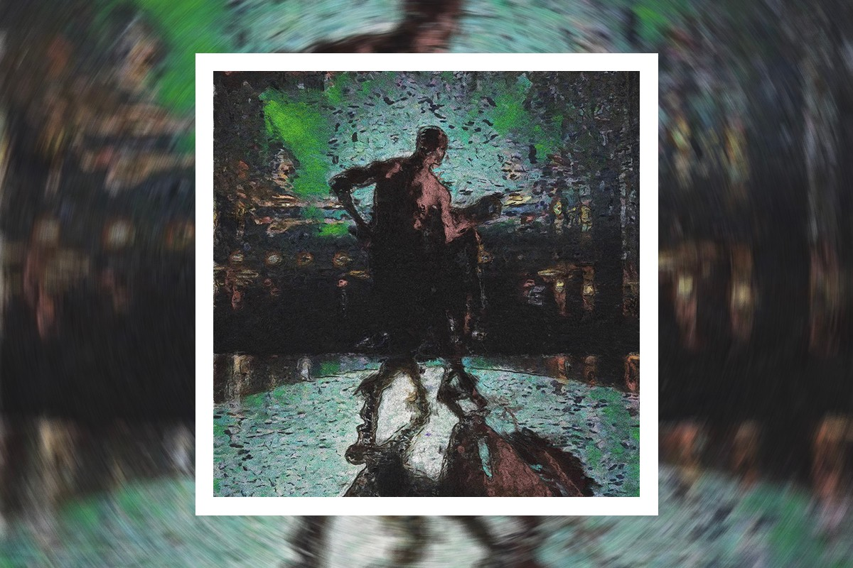 HYPEBEAST 本周精选新曲:DJ Khaled, AG Club, MadGic & More