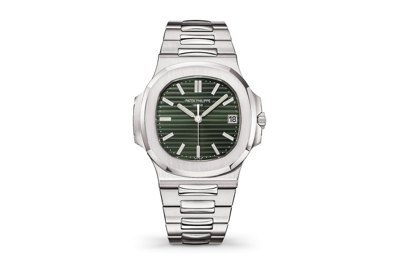 回顾手表展览发展史,并带来 2021「钟表与奇迹」上值得注目的 3 大趋势与 10 款新表