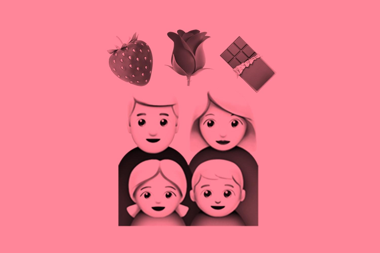 母亲节给妈妈什么体验?看看这 10 位创意人士的母亲节礼物推荐