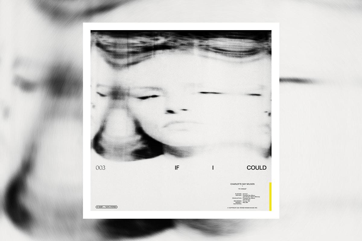 HYPEBEAST 本周精选新曲:Masego, Mach-Hommy, SleepingDogs & More