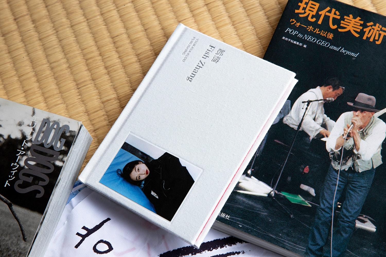 Essentials: kudos/soduk 设计师工藤司 Tsukasa Kudo