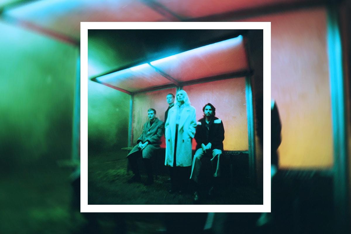HYPEBEAST 本周精选新曲:東京事変, Migos, Wolf Alice, THE 尺口MP & More
