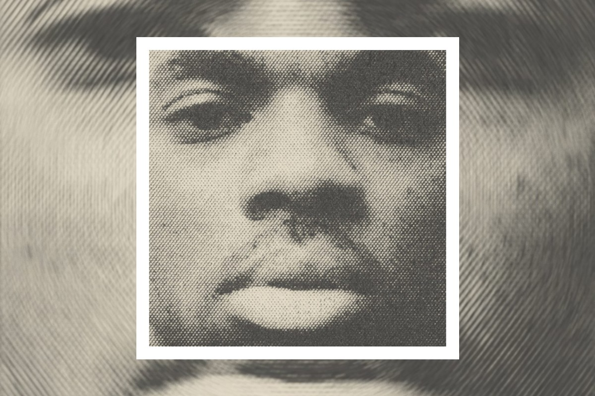 HYPEBEAST 本周精选新曲:Pop Smoke, JohnMayer, Vince Staples, IDK & More