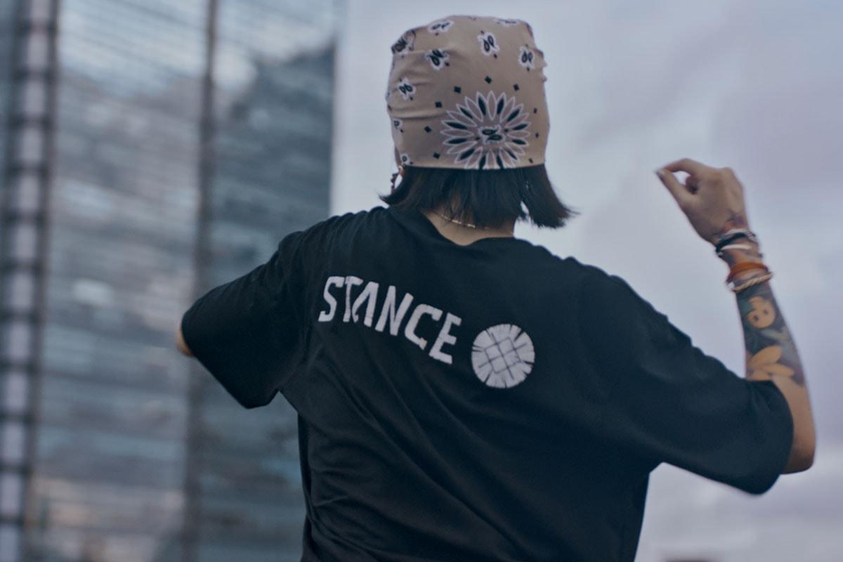 街舞舞者到底如何理解 Battle 精神?