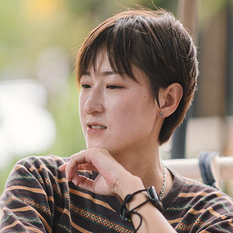 文化扎根或只是表面红火?4 位杭州玩家探讨本地户外生活方式的诞生与症结