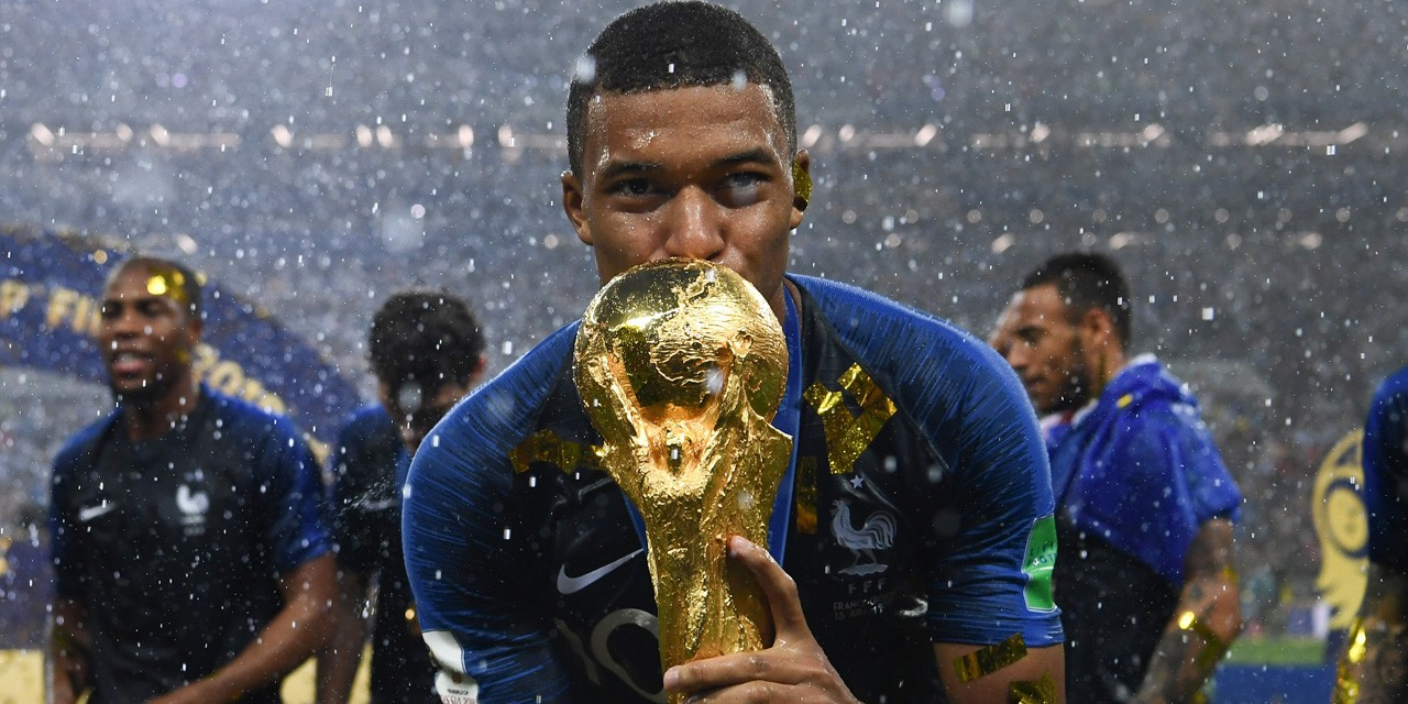 coupe du monde, images, top 10
