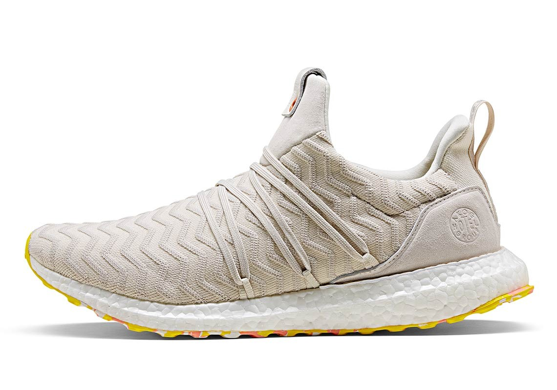 Nike Off-White Air Presto Black