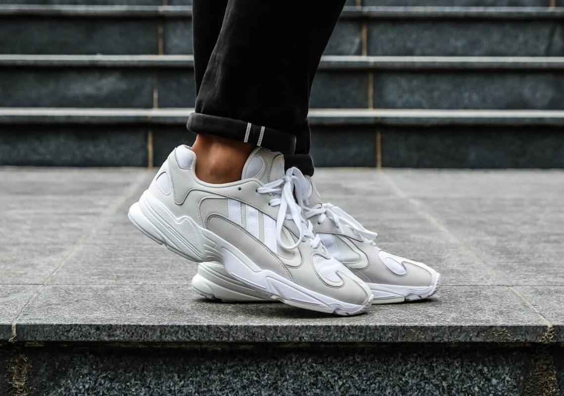 Off-White Nike Blazer Mid Black