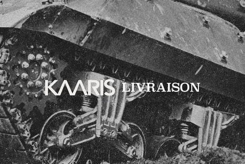 Photo De Livraison De Kaaris