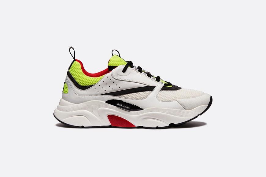 Off-White YEEZY Raf Simons YEEZY adidas nike reebok asics palace