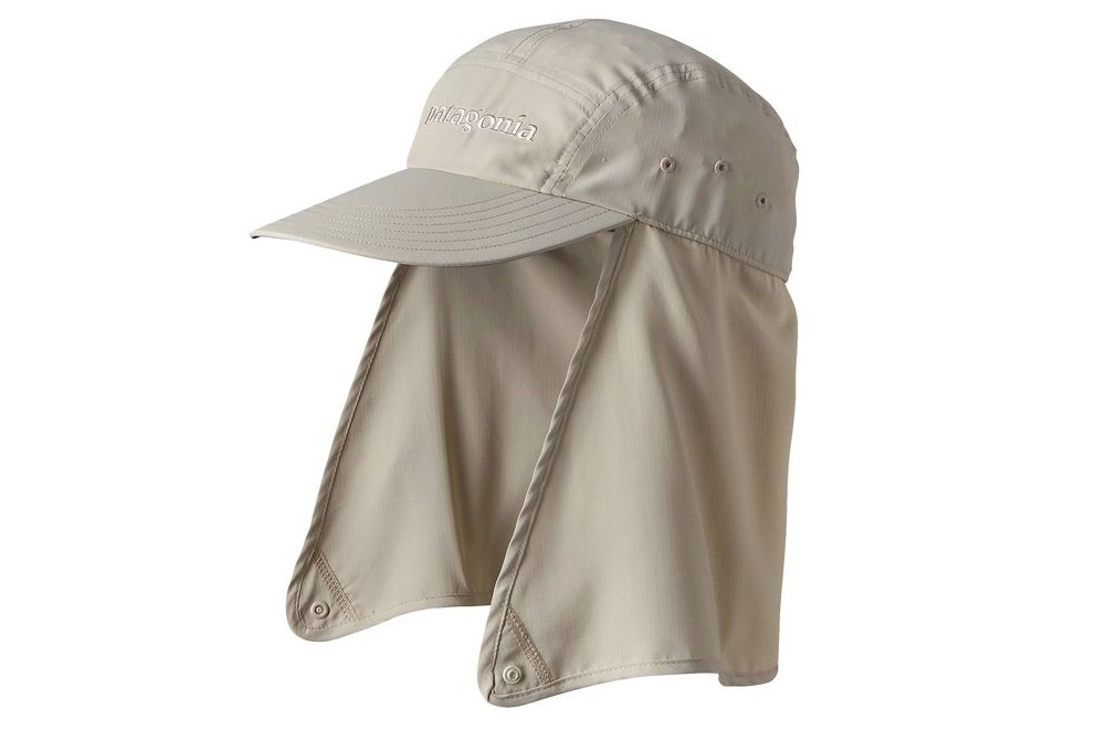 Photo De Casquette Gucci