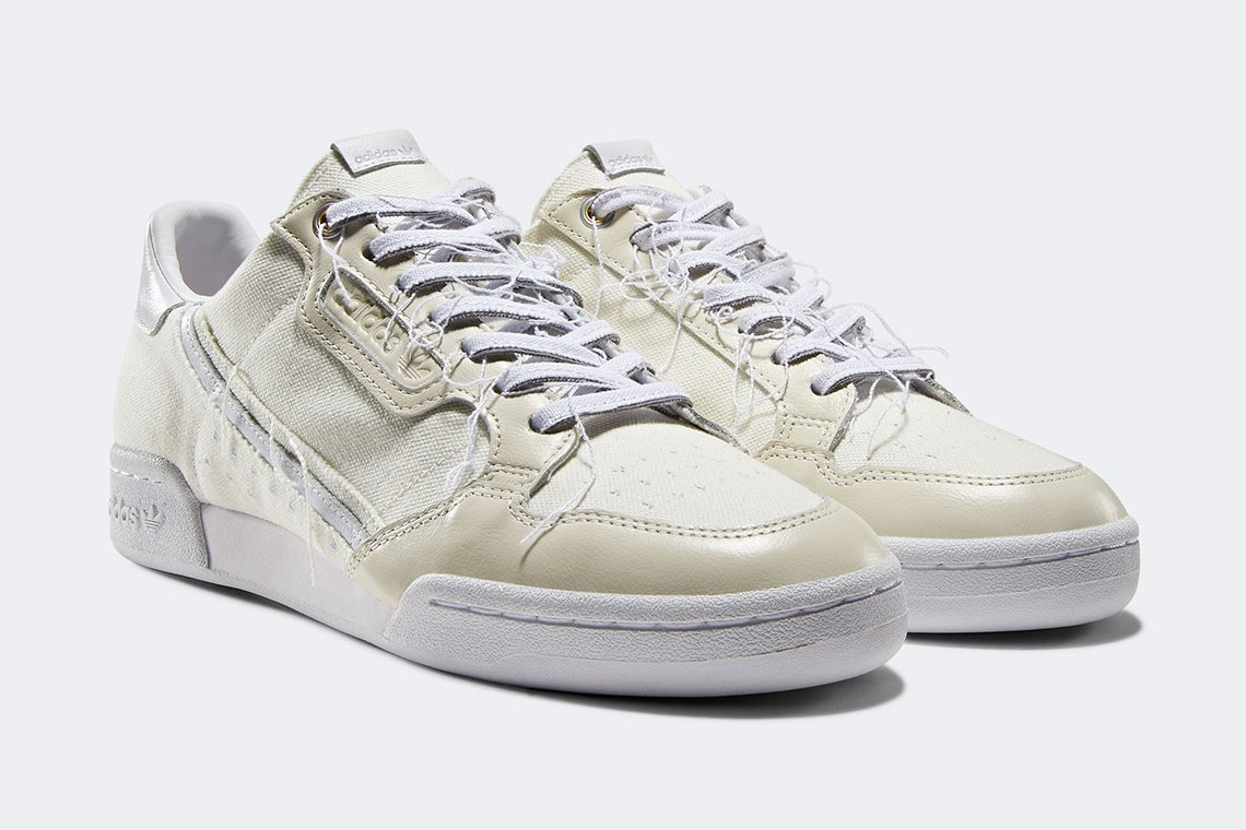 YEEZY 700 Analog Sneakers semaine