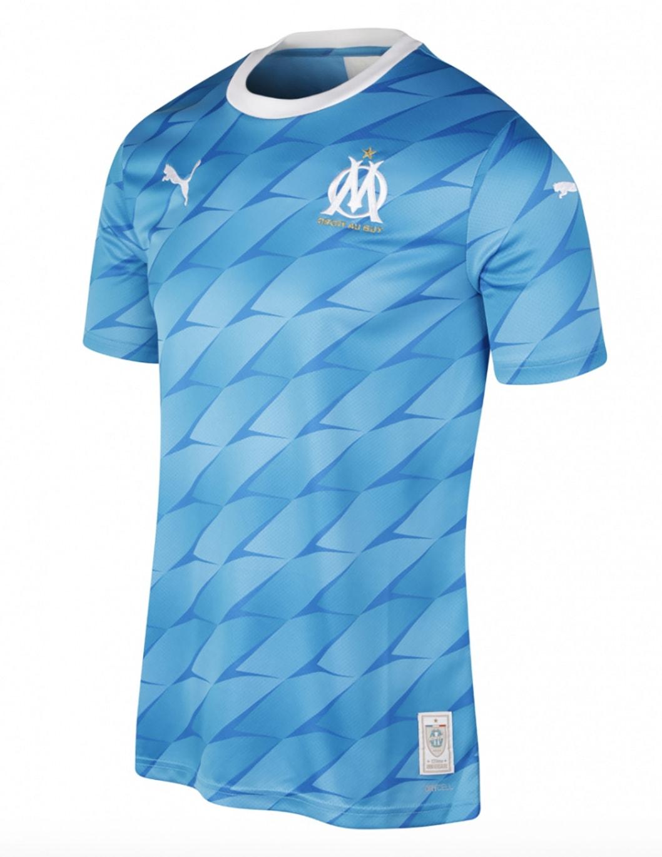 Maillot Juventus 2020
