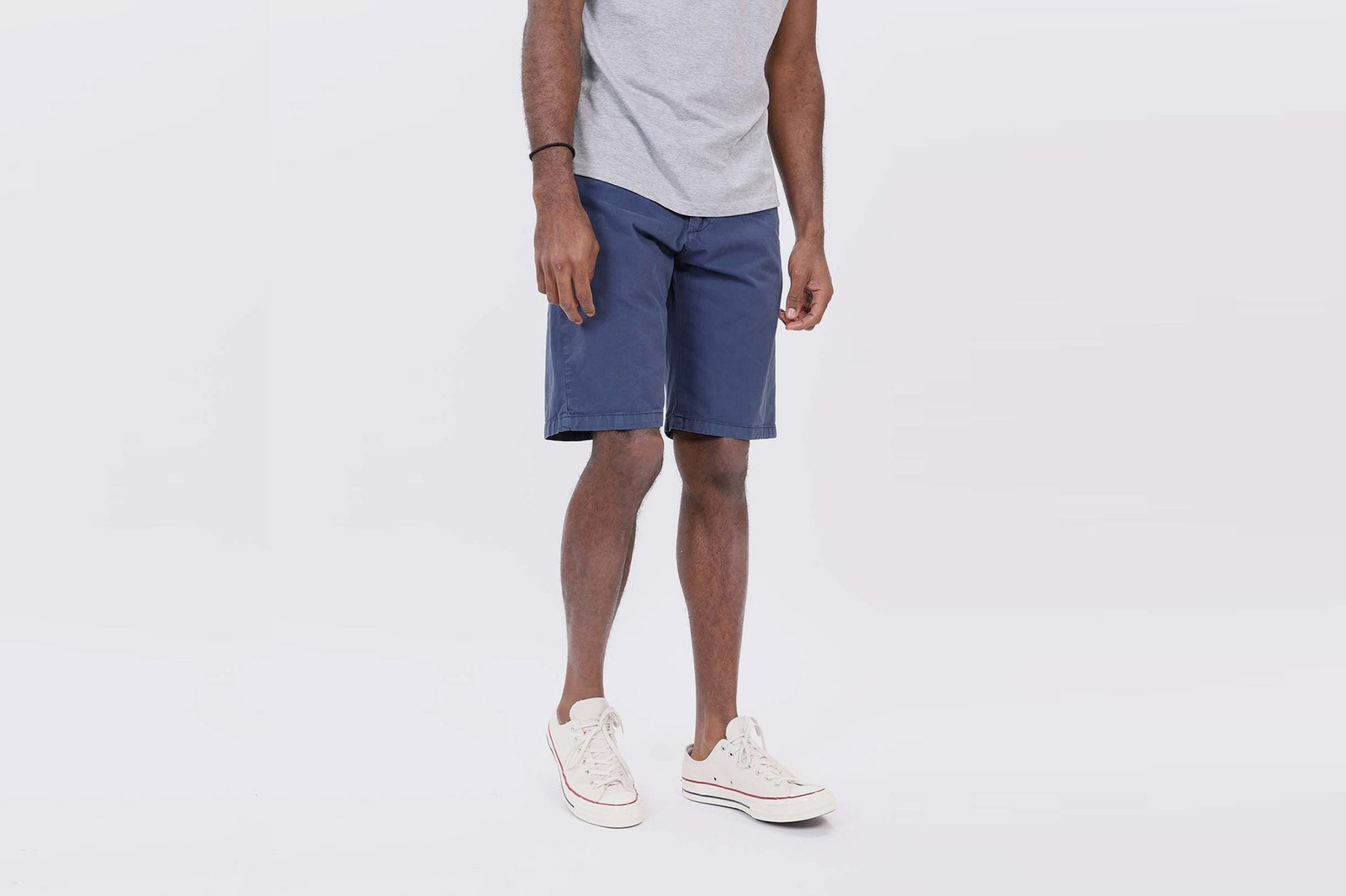 SHORTS SELECTION GUCCI OFF-WHITE