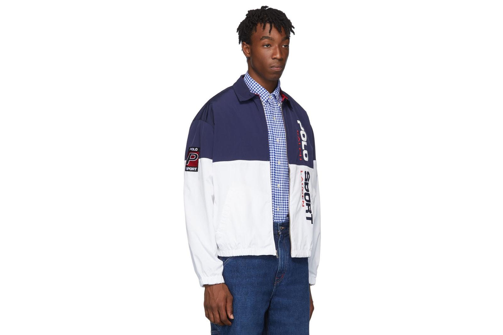 Off-White Gucci veste