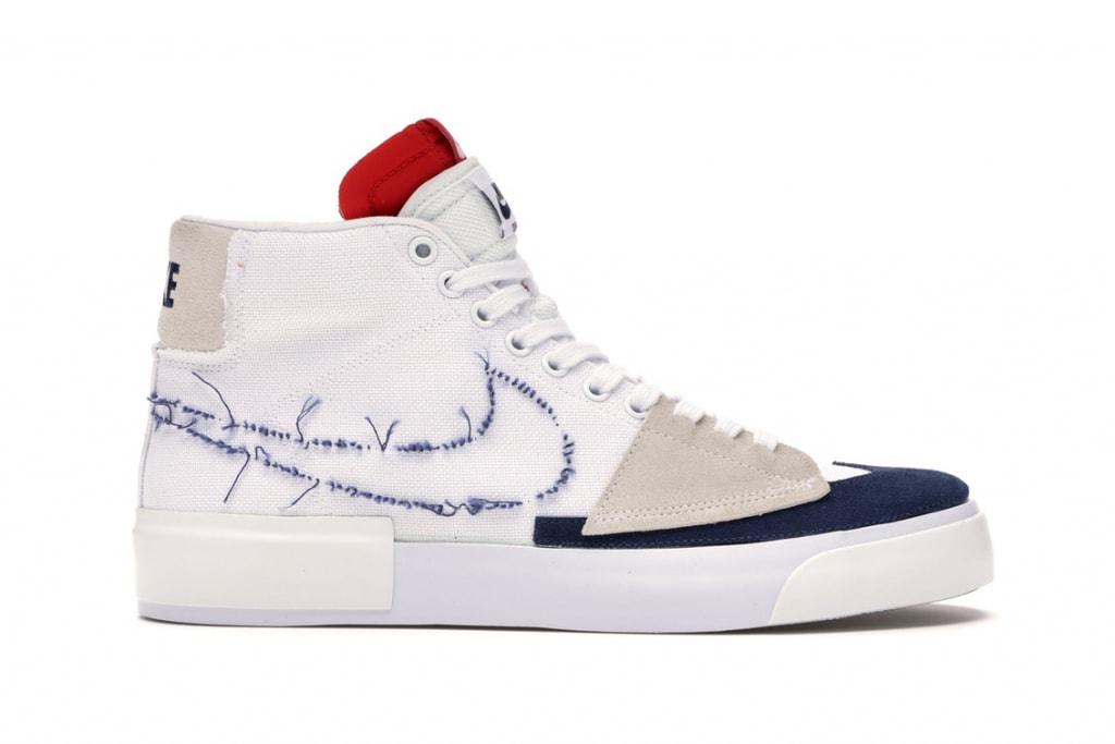 yeezy, adidas, nike, Jordan