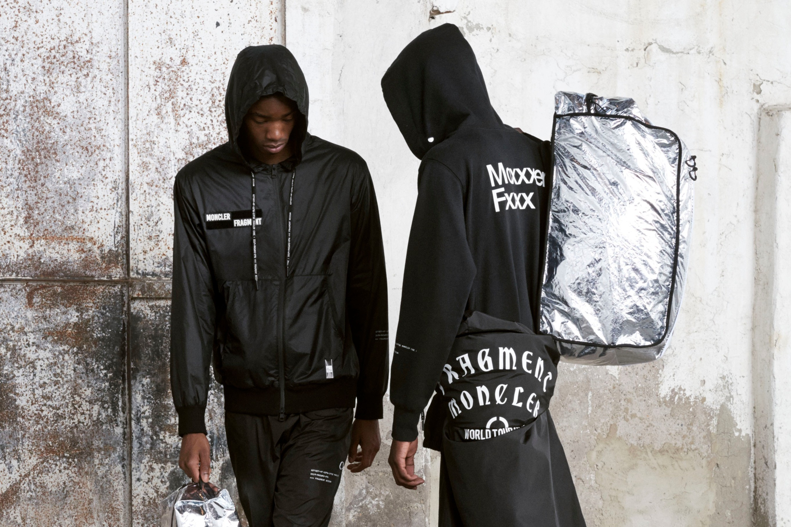 946085ec7a0 HBX - Globally Curated Fashion and Lifestyle by Hypebeast