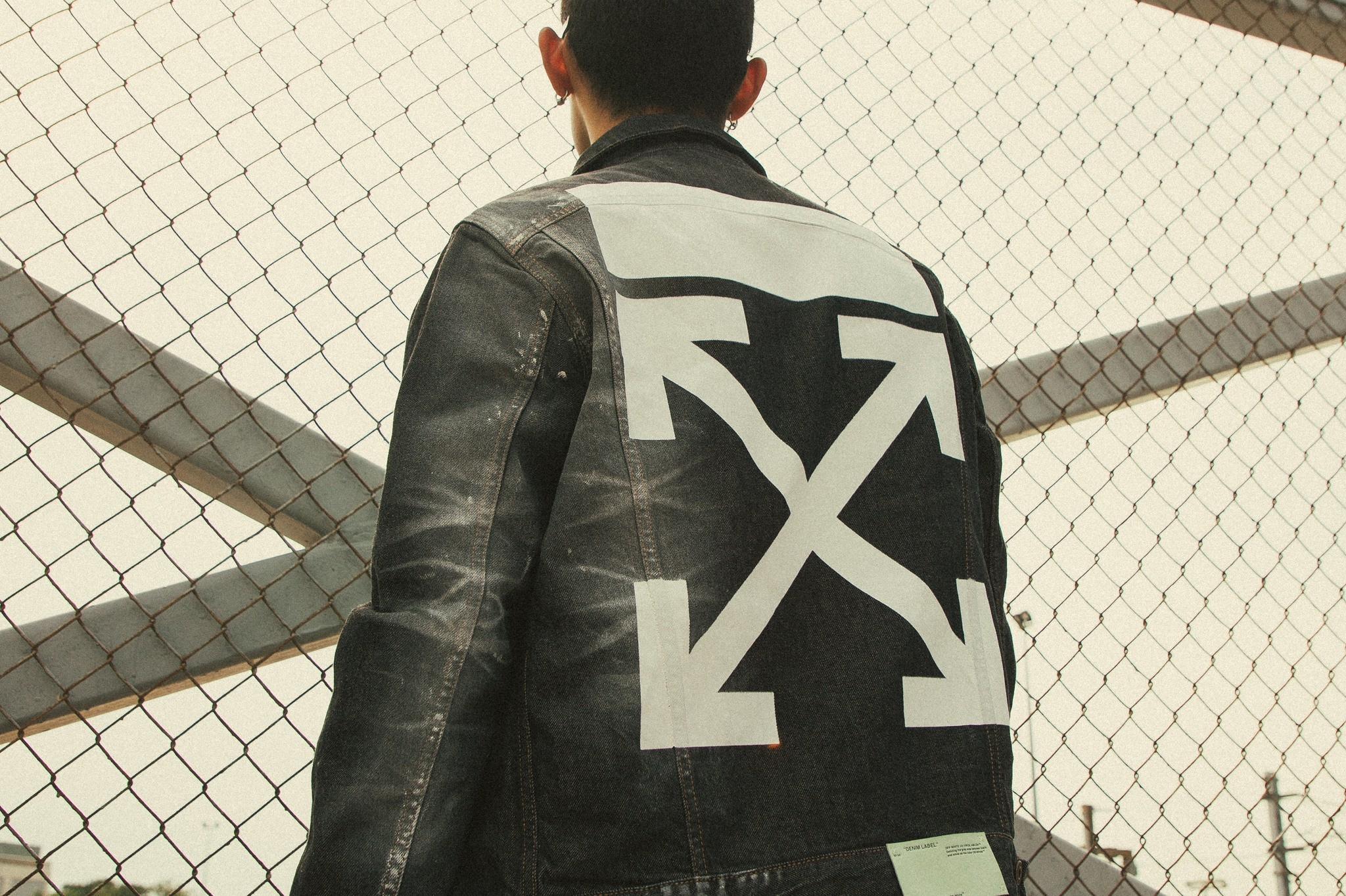 4f19a8084ff HBX - Globally Curated Fashion and Lifestyle by Hypebeast