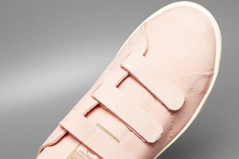 adidas Originals Stan Smith One Piece Strap