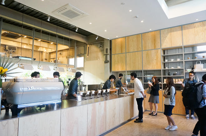 blue-bottle-coffee-nakameguro