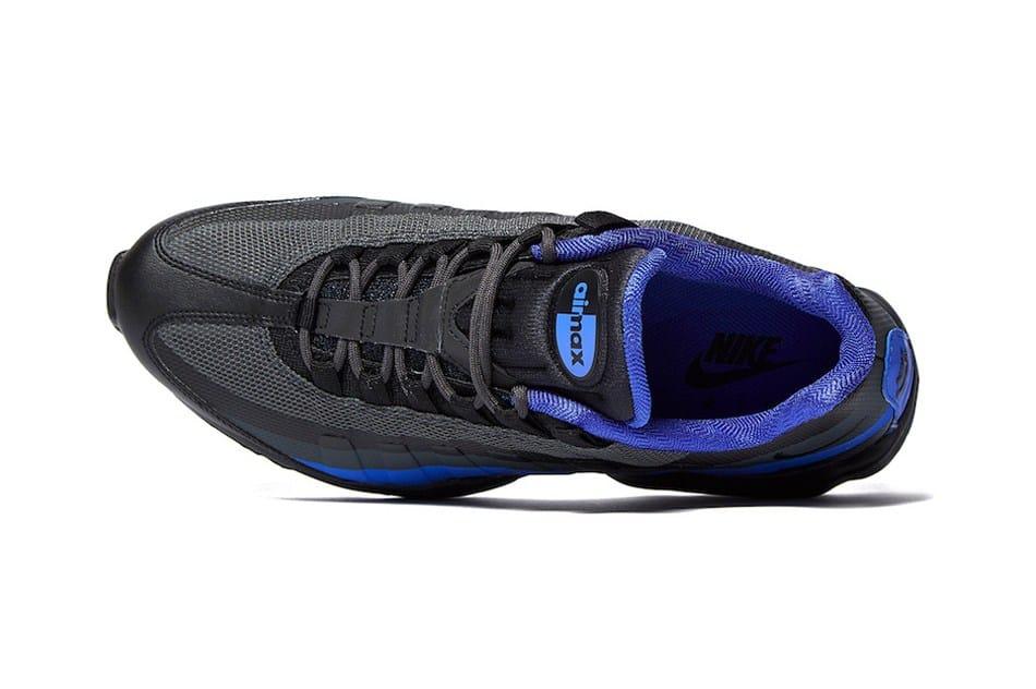 Nike Air Max 95 JD Sports Exclusive