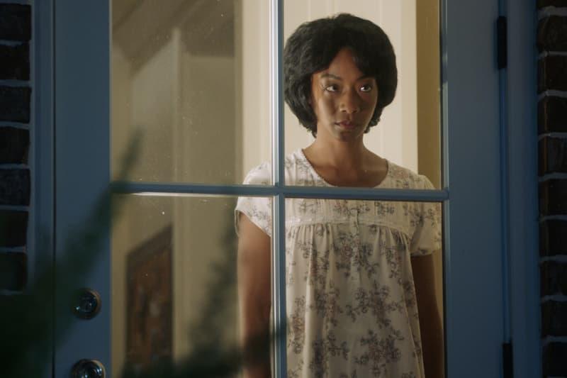 導演 Jordan Peele:《訪嚇》是為反映美國社會問題