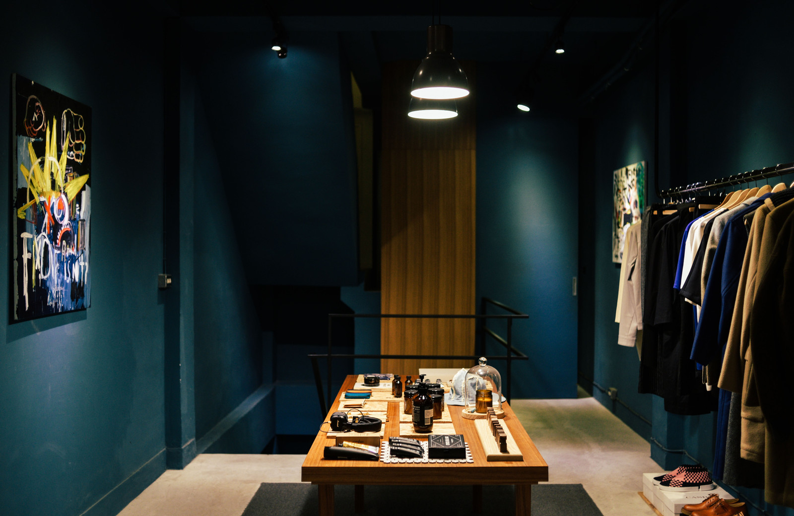 HYPEBEAST City Guide to Taichung