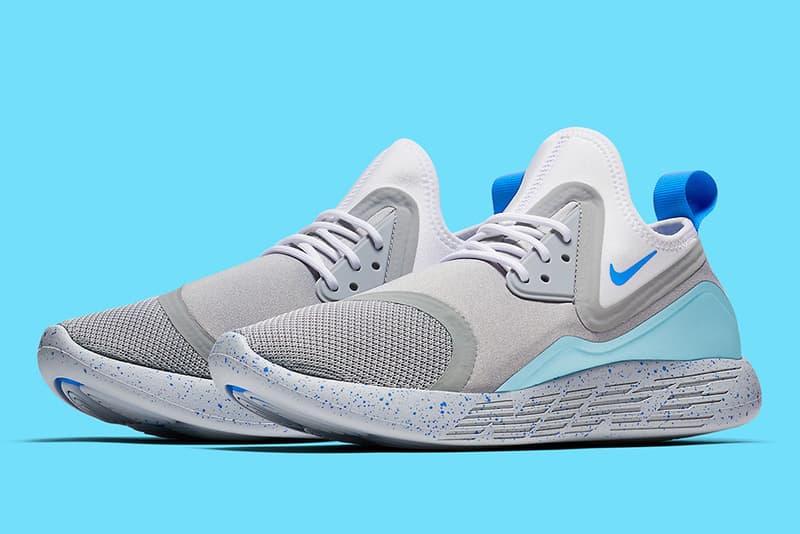 "Nike LunarCharge ""MAG"""