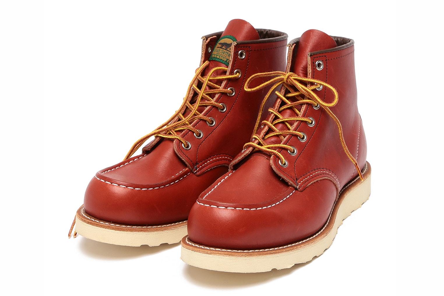 鞋迷駐足 · 6 款今周務必注目之球鞋