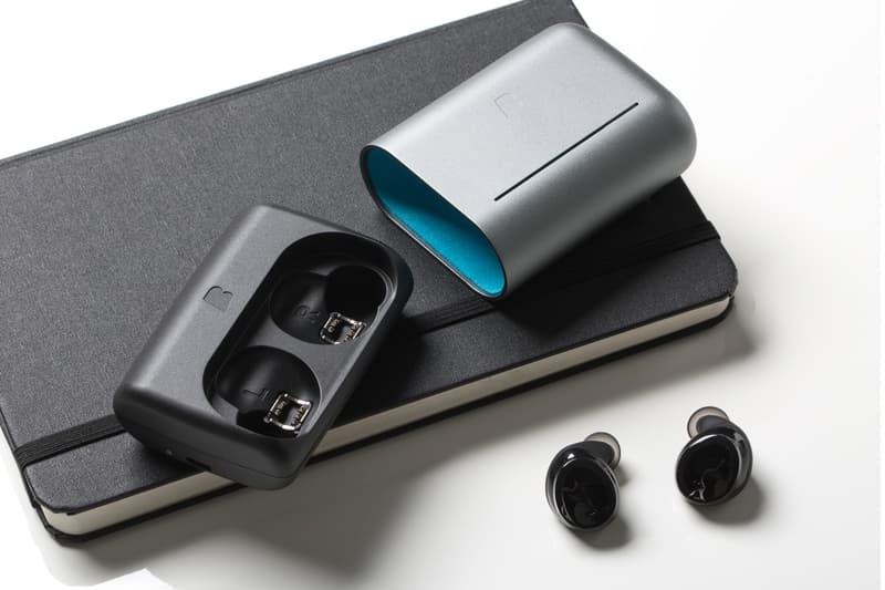 Bragi 推出全新 Dash Pro 高階無線耳機