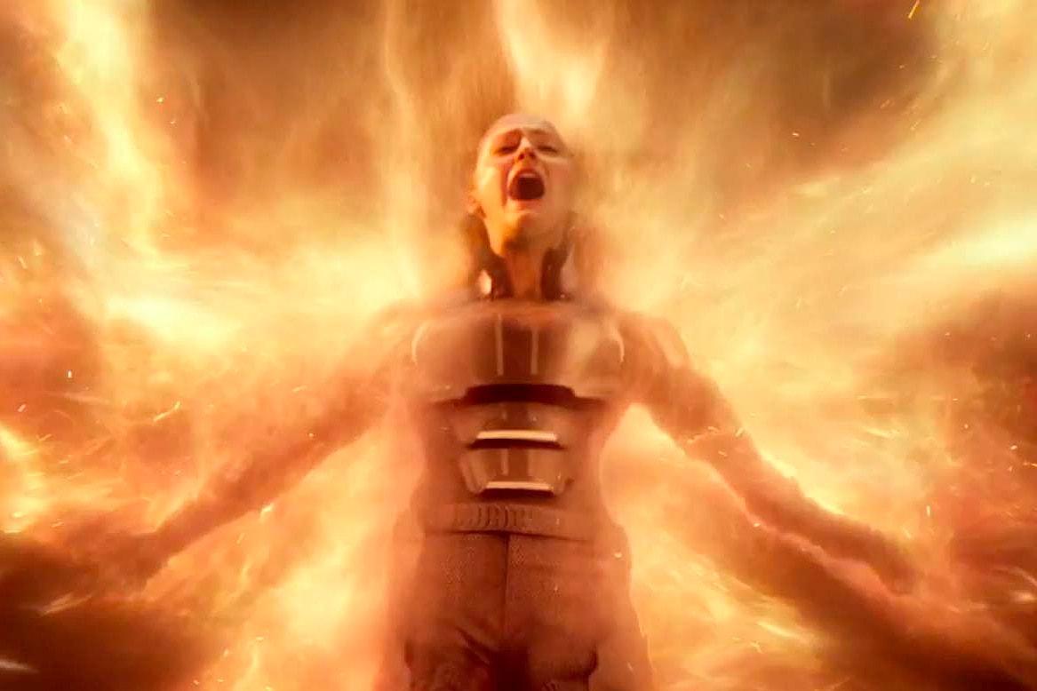 Bryan Singer 執導 - X-Men 電視劇《The Gifted》預告片釋出
