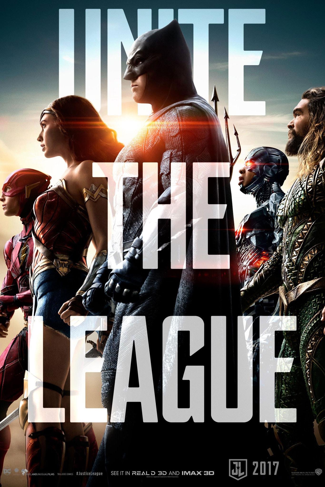 Martha 發聲 - Diane Lane:《Justice League》不會比《The Avengers》好看...