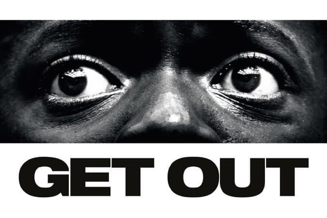 《Get Out》隱藏版結局大公開!男主角原定結局將比先前更慘