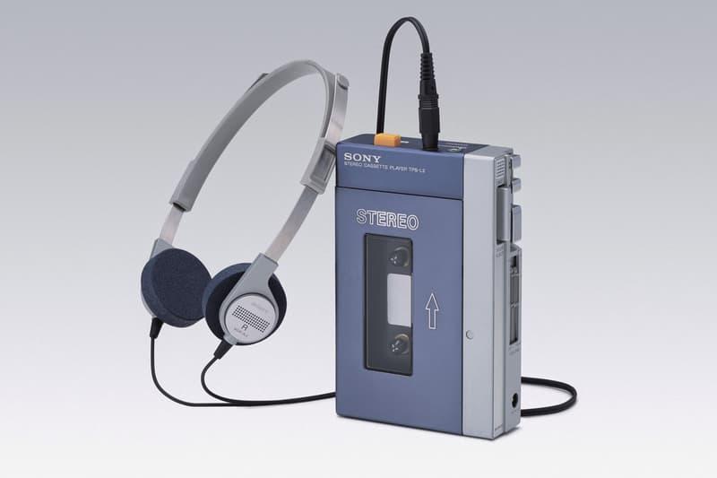 《GotG 2》的 Sony Walkman 正於 Ebay 高價拍賣中